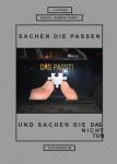 http://www.kuchenbaum.net/files/gimgs/th-21_Sachen-die-passen-COVER.jpg